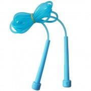 Въже за Скачане Синьо