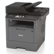 Multifunkčné zariadenie BROTHER MFC-L5750DW - P/C/S, Duplex, Fax, DADF, WiFi