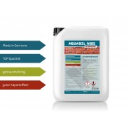 Baunox AQUASIL N20 - Fassadenschutz - 25 Liter