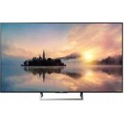 Sony TV SONY KD65XE7096 (Caja Abierta - 65'' - 165 cm - Smart TV)