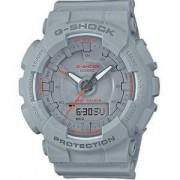Дамски часовник Casio G-SHOCK GMA-S130VC-8A