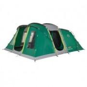 Coleman Campingzelt Coleman Oak Canyon 6 BlackOut