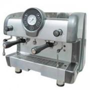 Кафемашина Lavazza LB 4100, работи с капсули, 2300 W, 4л.