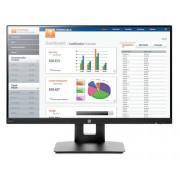 "HP VH240a LED display 60,5 cm (23.8"") Full HD Nero"