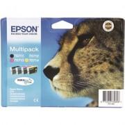 Epson t07154010 per stylus sx-210