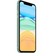 Apple iPhone 11 64go Vert