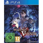 Dragon Star Varnir - PS4 [EU Version]