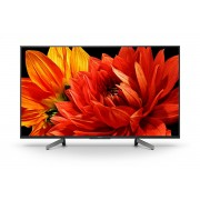 Sony KD-49XG8305 UHD TV