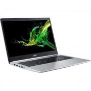 "ACER A515-54G-35CR /15.6""/ Intel i3-10110U (4.1G)/ 8GB RAM/ 1000GB HDD/ ext. VC/ Linux (NX.HN4EX.004)"