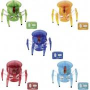 Robot HexBug Spider HB005