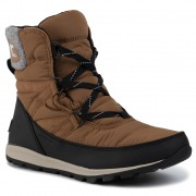 Апрески SOREL - Whitney Short Lace NL3432 Elk 286