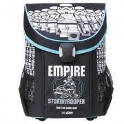 Ghiozdan scoala Easy Core Line Star Wars Stormtrooper LEGO