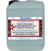 Westfalia Oberflächenschutz Versiegelung - 2000 ml Kanister