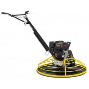 Power Trowel - 6.5 hp - 4,370 rpm