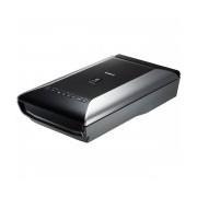 SCANNER A4 9000F MARK II 4800X4800 ADAPTOR PENTRU FILME USB