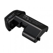 Nikon CA EP-6 - Conector pentru alimentare directa Nikon D4