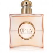 Yves Saint Laurent Opium Vapeurs de Parfum Eau de Toilette para mulheres 50 ml