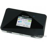 Netgear AirCard 785S Mobile Hotspot 3G/4G LTE 300Mbps wifi router