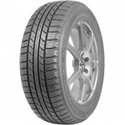 Goodyear Wrangler Hp All Weather 255 65 16 109h Pneumatico Estivo