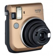Focus Fujifilm Instax Mini 70 Kamera - Gold
