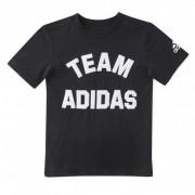 adidas T-shirt VRCT adidas Junior - 15-16A OL - Foot Lyon