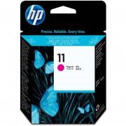 Cabezal de Impresión HP 11 - Magenta