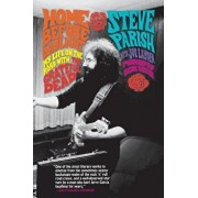 Home Before Daylight: My Life on the Road with the Grateful Dead, Paperback/Steve Parish