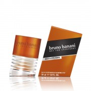 BRUNO BANANI - Absolute Man EDT 30 ml férfi