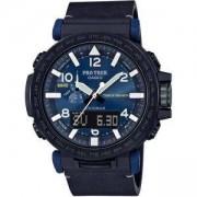 Мъжки часовник Casio Pro Trek PRG-650YL-2ER