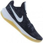 Nike Tênis Nike Zoom Evidence II - Masculino - AZUL ESC/BRANCO