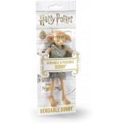 Harry Potter Bendable Dobby figurina 16 cm NN7365
