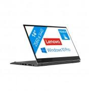 Lenovo ThinkPad X1 Yoga - 20QF00ACMB Azerty