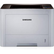 HP ProXpress SL-M3820ND 1200 x 1200 DPI A4 Wi-Fi