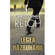 Legea razbunarii (eBook)