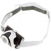 Led Lenser SEO 5 LED Headlamp black