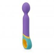 Lubrificante Aquaglide (1000 ml) Joydivision 17091