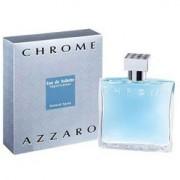 Azzaro Chrome Apă De Toaletă 100 Ml