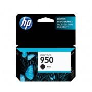 HP 950 Bk -Cn049ae Svart Bläckpatron, Original