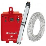 Dubinska pumpa Einhell GC-DW 1300 N, 4170944