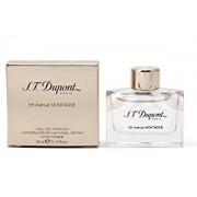 Dupont 58 Avenue Montaigne Mini EDP 5 ml
