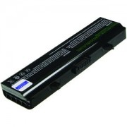 Dell X284G Batterij, 2-Power vervangen