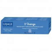 Uriage 1ère Windel Wechseln Emulsion