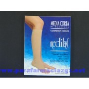 MEDIA MEDILAST C NOR 9 892 218230 MEDIA CORTA (A-D) COMP NORMAL - MEDILAST (T- 9 )