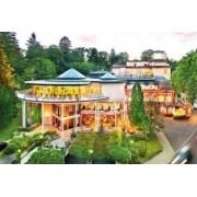 4 nap Ausztria, 2 fő, Wellness Hotel + Styrassic Park, Bad Gleichenberg - Allmer Hotel 3 éjszaka szállás reggelivel