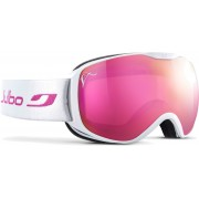 Julbo Pioneer goggles roze/wit 2018 Goggles