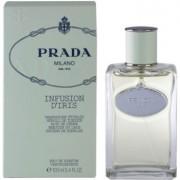 Prada Infusion d'Iris парфюмна вода за жени 100 мл.