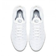 Nike Мужские кроссовки Nike Air Max Plus