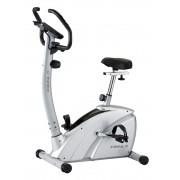 Finnlo Fitness Finnlo Corum 3 Hometrainer - Gratis trainingsschema