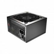 Fonte de alimentação Cooler Master B2 400W 80 Plus - RS-400-ACABB1-BU