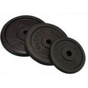 Disc greutate Sporter 10 Kg